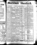Markdale Standard (Markdale, Ont.1880), 4 Dec 1902