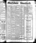 Markdale Standard (Markdale, Ont.1880), 11 Dec 1902
