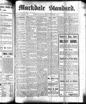 Markdale Standard (Markdale, Ont.1880), 18 Dec 1902