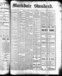 Markdale Standard (Markdale, Ont.1880), 25 Dec 1902