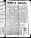Markdale Standard (Markdale, Ont.1880), 1 Jan 1903