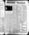 Markdale Standard (Markdale, Ont.1880), 8 Jan 1903