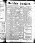 Markdale Standard (Markdale, Ont.1880), 15 Jan 1903