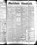 Markdale Standard (Markdale, Ont.1880), 29 Jan 1903