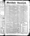 Markdale Standard (Markdale, Ont.1880), 5 Feb 1903