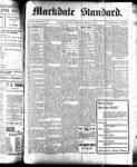 Markdale Standard (Markdale, Ont.1880), 12 Feb 1903