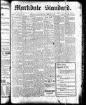 Markdale Standard (Markdale, Ont.1880), 19 Feb 1903
