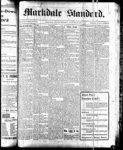 Markdale Standard (Markdale, Ont.1880), 26 Feb 1903