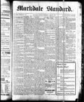 Markdale Standard (Markdale, Ont.1880), 5 Mar 1903