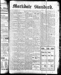 Markdale Standard (Markdale, Ont.1880), 12 Mar 1903