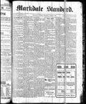 Markdale Standard (Markdale, Ont.1880), 19 Mar 1903