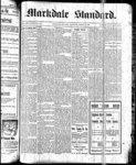 Markdale Standard (Markdale, Ont.1880), 26 Mar 1903