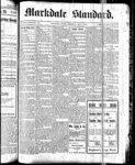 Markdale Standard (Markdale, Ont.1880), 2 Apr 1903