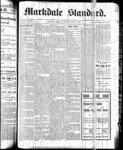 Markdale Standard (Markdale, Ont.1880), 16 Apr 1903