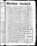Markdale Standard (Markdale, Ont.1880), 23 Apr 1903