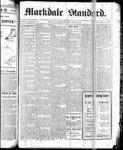 Markdale Standard (Markdale, Ont.1880), 30 Apr 1903