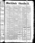 Markdale Standard (Markdale, Ont.1880), 14 May 1903