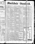 Markdale Standard (Markdale, Ont.1880), 23 Jul 1903