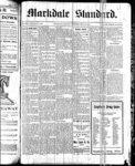 Markdale Standard (Markdale, Ont.1880), 30 Jul 1903