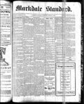 Markdale Standard (Markdale, Ont.1880), 6 Aug 1903