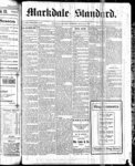 Markdale Standard (Markdale, Ont.1880), 13 Aug 1903