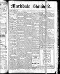 Markdale Standard (Markdale, Ont.1880), 20 Aug 1903