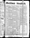 Markdale Standard (Markdale, Ont.1880), 27 Aug 1903