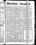 Markdale Standard (Markdale, Ont.1880), 3 Sep 1903