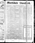 Markdale Standard (Markdale, Ont.1880), 10 Sep 1903