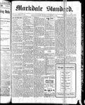 Markdale Standard (Markdale, Ont.1880), 17 Sep 1903