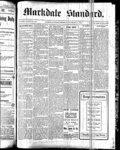 Markdale Standard (Markdale, Ont.1880), 24 Sep 1903