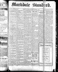 Markdale Standard (Markdale, Ont.1880), 1 Oct 1903