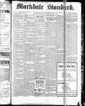 Markdale Standard (Markdale, Ont.1880), 8 Oct 1903