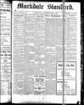 Markdale Standard (Markdale, Ont.1880), 15 Oct 1903