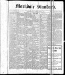 Markdale Standard (Markdale, Ont.1880), 22 Oct 1903