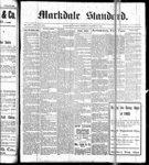 Markdale Standard (Markdale, Ont.1880), 29 Oct 1903