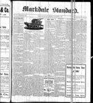 Markdale Standard (Markdale, Ont.1880), 5 Nov 1903