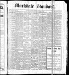 Markdale Standard (Markdale, Ont.1880), 12 Nov 1903