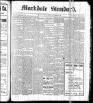 Markdale Standard (Markdale, Ont.1880), 19 Nov 1903
