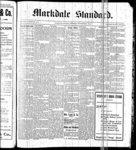 Markdale Standard (Markdale, Ont.1880), 26 Nov 1903