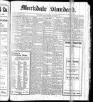 Markdale Standard (Markdale, Ont.1880), 3 Dec 1903