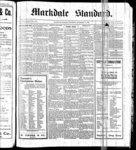 Markdale Standard (Markdale, Ont.1880), 10 Dec 1903