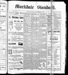 Markdale Standard (Markdale, Ont.1880), 17 Dec 1903