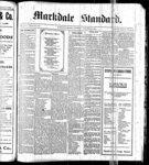 Markdale Standard (Markdale, Ont.1880), 24 Dec 1903