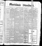 Markdale Standard (Markdale, Ont.1880), 31 Dec 1903