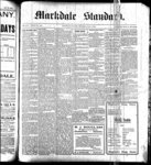 Markdale Standard (Markdale, Ont.1880), 5 May 1904
