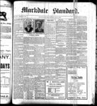 Markdale Standard (Markdale, Ont.1880), 12 May 1904