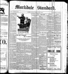 Markdale Standard (Markdale, Ont.1880), 19 May 1904