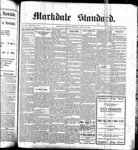 Markdale Standard (Markdale, Ont.1880), 18 Aug 1904