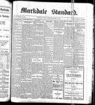 Markdale Standard (Markdale, Ont.1880), 25 Aug 1904